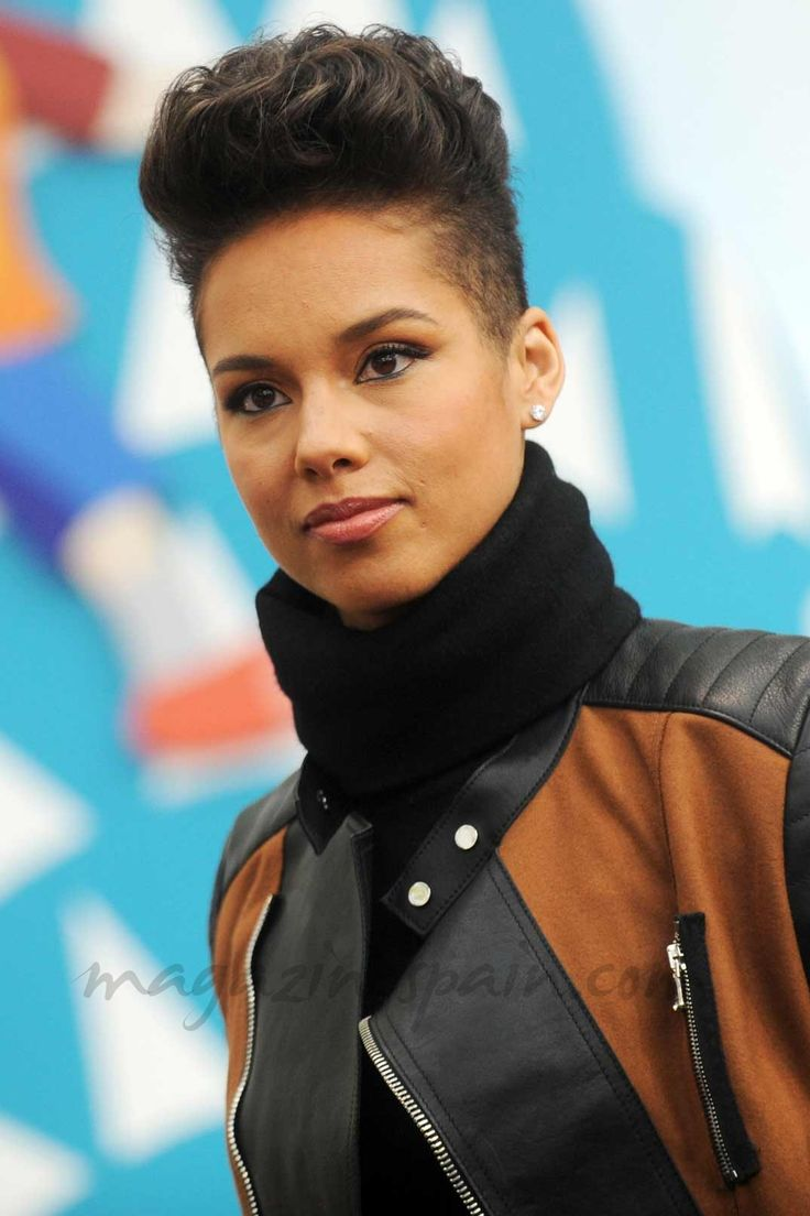 Best 25+ Alicia keys b... Alicia Keys
