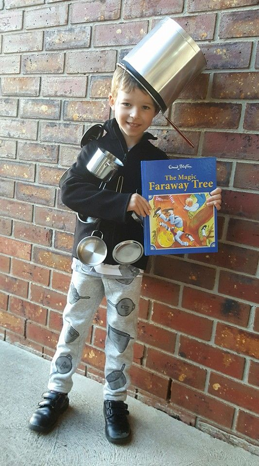 25 Best Ideas About Book Week Costume On Pinterest Book