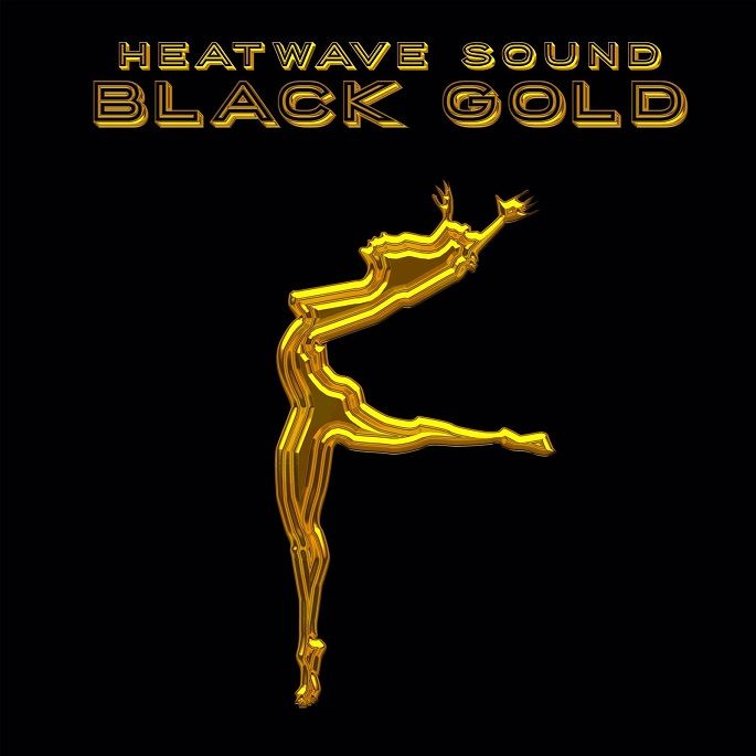 Digital-B Records & HeatWave Sound present Black Gold Mixtape  #BlackGold #BlackGoldMixtape #Digital-BRecords #Digital-BRecords #Giark #HeatWavesound #HeatWaveSound #mixtape
