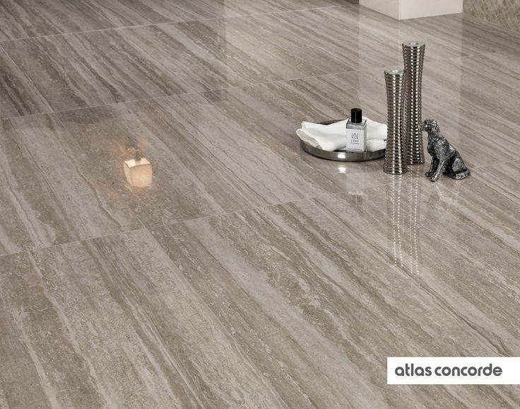 #MARVELPRO travertino silver | #AtlasConcorde | #Tiles | #Ceramic | #PorcelainTiles