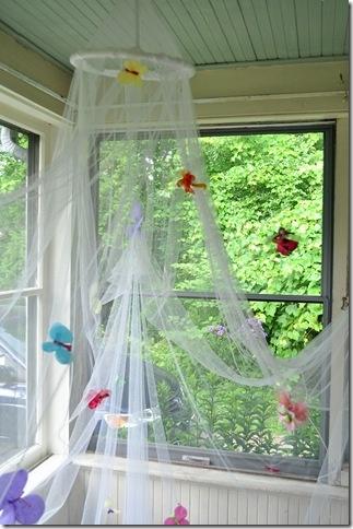 Fairy Bedroom Ideas best 25+ fairy theme room ideas on pinterest | christmas fairy