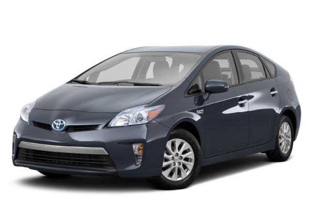 27 best Toyota Prius images on Pinterest