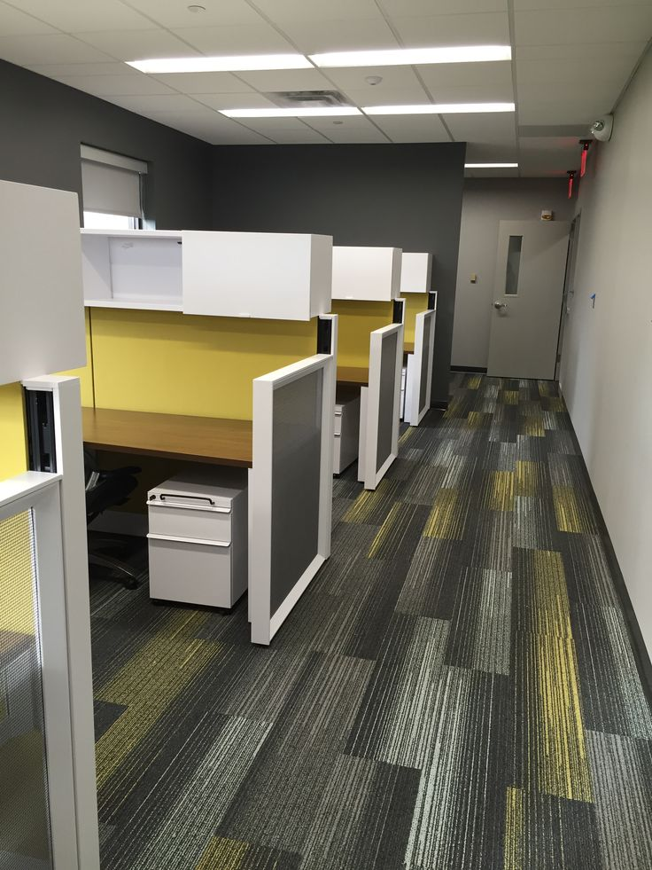 Interface Silver Linings Collection At The University Of Toledo Interior Design By Amanda Costell And