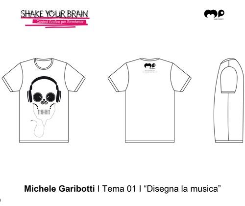 Michele Garibotti