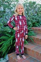 Best 10 Kids Pajamas Ideas On Pinterest Baby Pyjamas