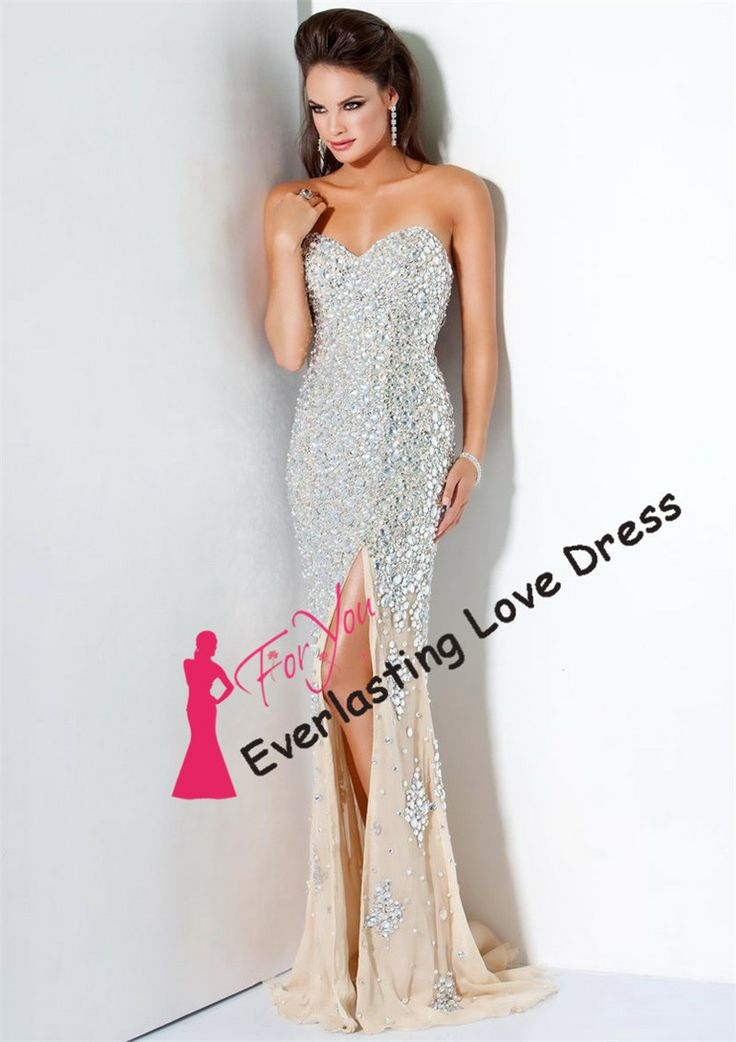 Attractive Prom Dress Stores Las Vegas Pictures - Wedding Plan Ideas ...