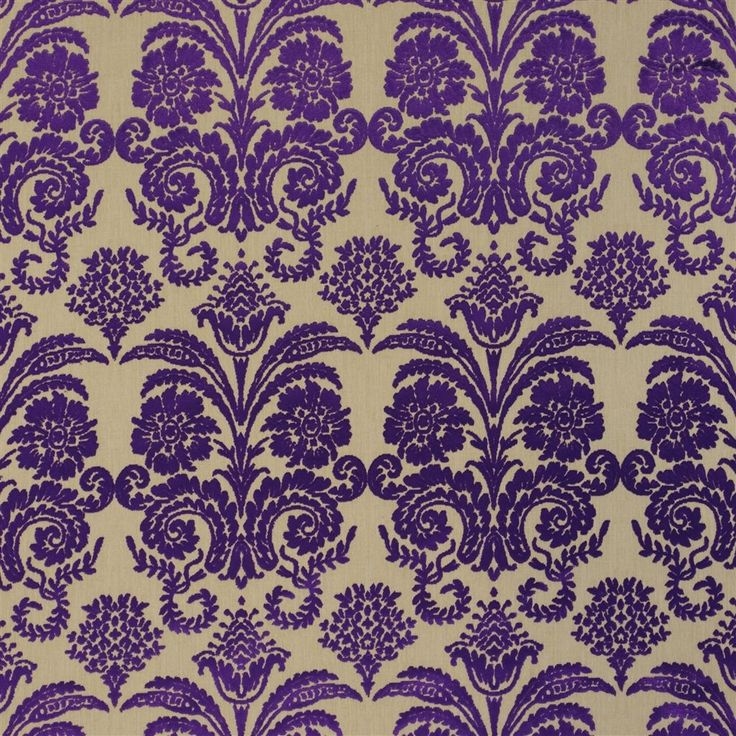 Add Style And Sophistication To Your Decor With Designers Guildu0027s Gorgeous  Collection Of One Of A Kind Fabrics, Wallpaper, And Home Accessories.