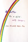 Elisabeth Kubler-Ross  - five stages of grief
