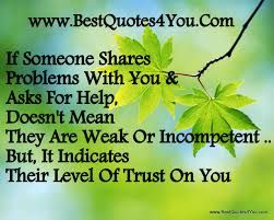 spring time quotes and pictures | ... spring quotes about spring quotes for spring quotes on spring quotes