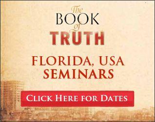 PUNTA GORDA Friday, February 7 ORLANDO Saturday, February 8 CLEARWATER Sunday, February 9 http://www.thewarningsecondcoming.com/wp-content/uploads/flyers/Florida_Flyer.pdf