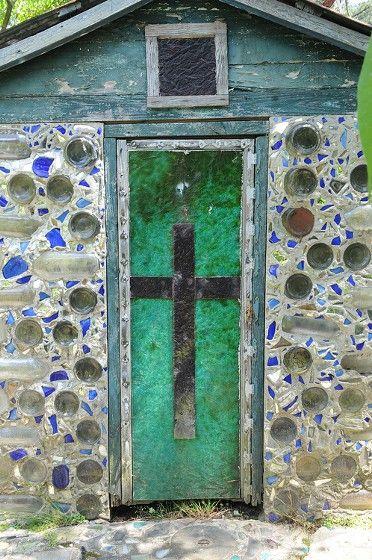 17 Best Images About Howard Finster Artist On Pinterest Gardens Folk Art And Artworks
