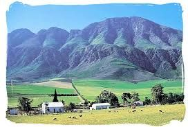So thankful that I live in a Country where I can drive to places that look like this! Swellendam south africa - Google Search
