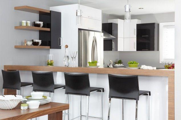 les 25 meilleures id es de la cat gorie comptoirs en stratifi sur pinterest stratifi formica. Black Bedroom Furniture Sets. Home Design Ideas