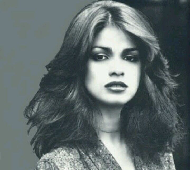 I always admired the stunning chameleon Gia Carangi- Gorgeous woman, troubled…