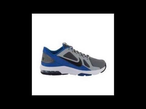 nike koşu ayakkabı http://kosu.korayspor.com/nike-kosu-ayakkabi