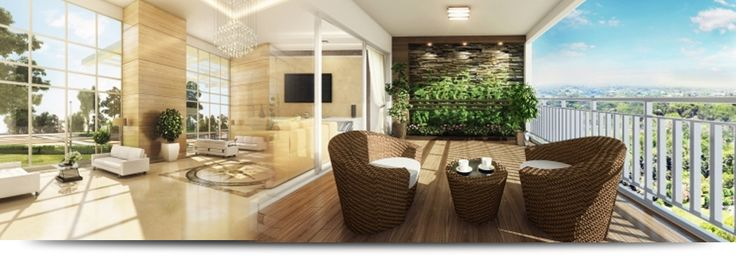 Sobha is planning to launch 'Aspirational Homes' in Balagere Bangalore a first of its kind for the company.