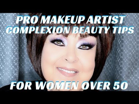 1000+ ideas about Makeup Over 50 on Pinterest | Makeup For ...