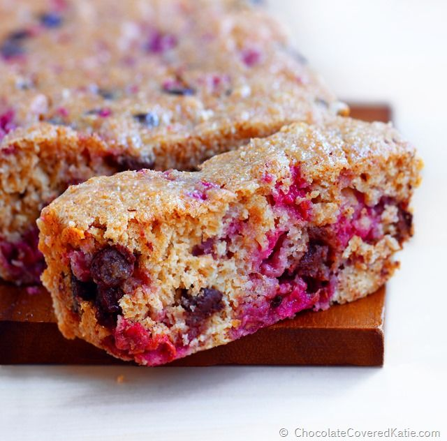 17 best images about quick bread sweet on pinterest for Quick easy healthy dessert recipes