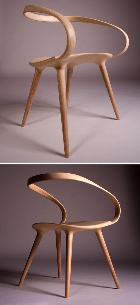 die besten 25 skandinavische lampen ideen auf pinterest. Black Bedroom Furniture Sets. Home Design Ideas