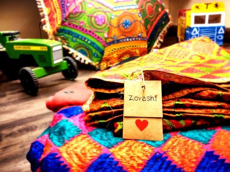 ‪#‎HandmadeWithLove‬  We are setting up a mini Punjab ambiance just for our valuable customers with an exclusive range of Phulkari Jackets, Kurtas, Dupattas, Juttis !!! Drop by at our studio between 9th-12th of January, 11A.M. Onwards. #HandmadeWithLove #Zoyashi #Lohri #Phulkari #Dupattas #MadeInIndia #Event #EthnicWear #IndianDupatta #Ethnic #India