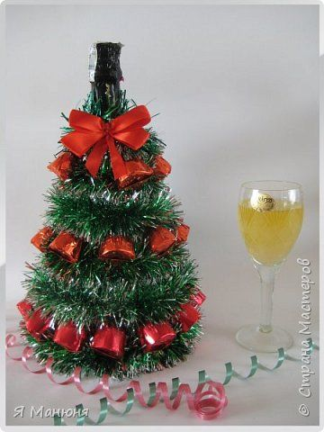 Всем добрый день!Началась подготовка к Новому году и к конкурсу http://stranamasterov.ru/node/966944?c=favorite .Хочется пожелать мастерицам творческих успехов и большого вдохновения! фото 7