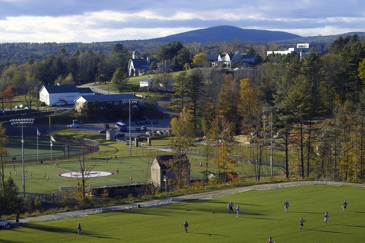 rindge girls Discover and compare 15 summer camps in rindge, nh more than 2 million parents every year book their perfect camp on mysummercamps find your camp today.