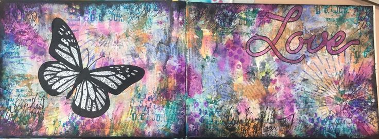 art-journaling-class-45-2016-alicia-redshaw
