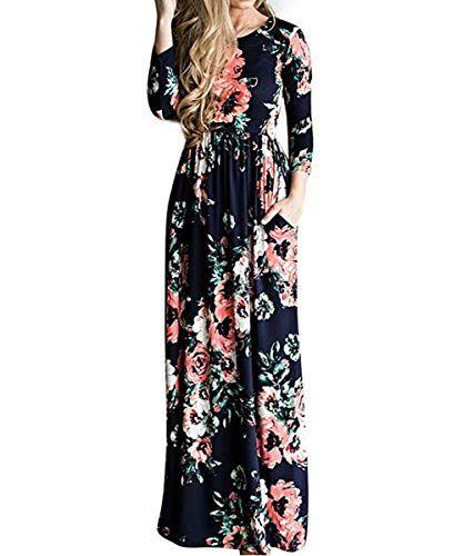 34df92fc96869 ChiChiLady Flowy Flared Dresses Bohemian XXL Oversized Plus Size ...