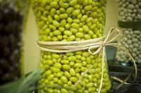 jus sari kacang hijau