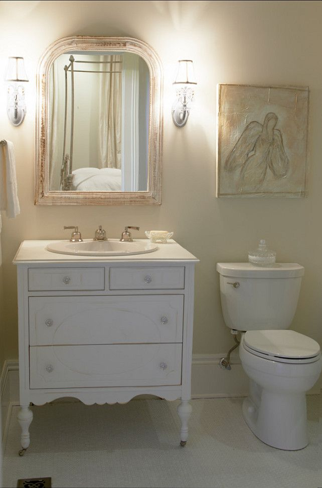 interior design ideas french interiors designed by the french mix interior design dresser bathroom
