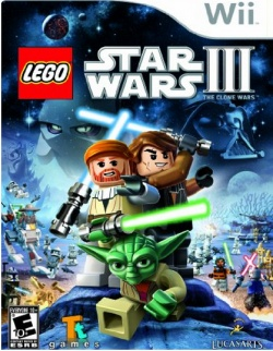 #LEGO #Star #Wars #Games Online and in a galaxy far, far away....We've got all the great LEGO Star Wars games ready to begin and sorted for you below.    The...