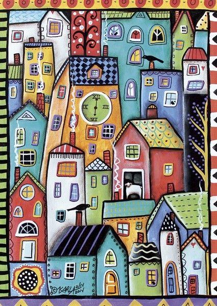 Educa Puzzle 6:00 Pm 16276 500 Lük   D&R - Kültür, Sanat ve Eğlence Dünyası