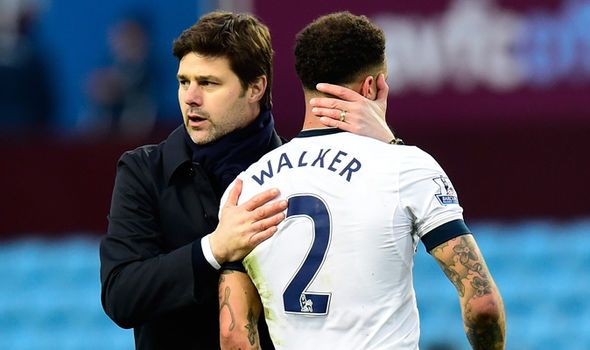 Kieran Trippier agrees new contract at Tottenham: Star signs five-year deal - https://buzznews.co.uk/kieran-trippier-agrees-new-contract-at-tottenham-star-signs-five-year-deal -