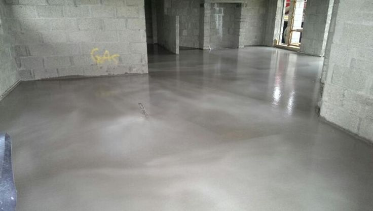 Floor Screed Dunnamaggin Phase 2 - Ready Mix Concrete and Easy flow concrete Suppliers, Precast Concrete - Doyle Concrete http://www.doyleconcrete.ie/work/detail/floor-screed-dunnamaggin-phase-2/