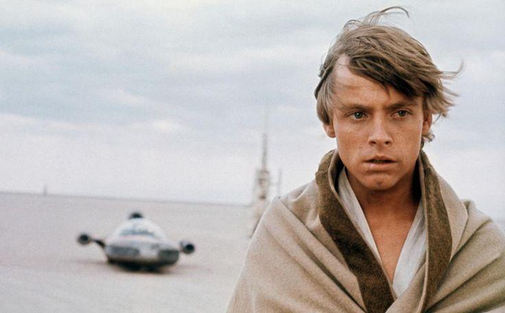 John Williams dit n'avoir jamais regardéun Star Wars | News | Premiere.fr