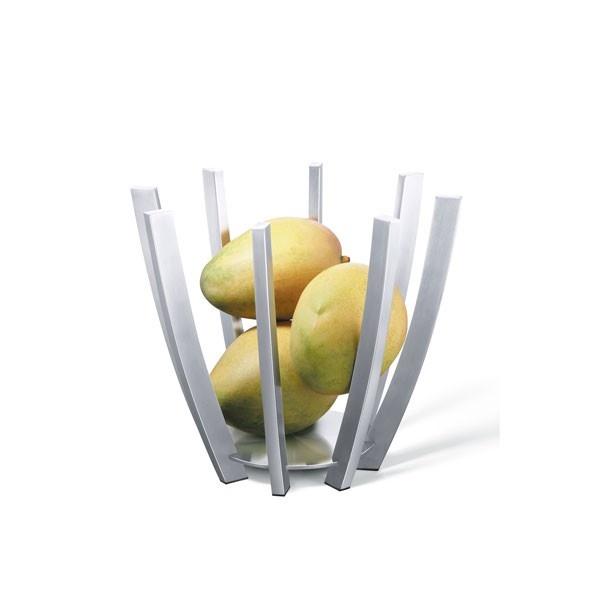 Zack Satura Fruit Basket