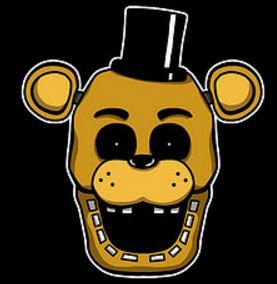 A personal favorite from my Etsy shop https://www.etsy.com/listing/254809537/fnaf-five-nights-at-freddys-shirt