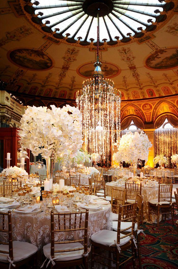 168 Best Our Royal Wedding Images On Pinterest Weddings Purple