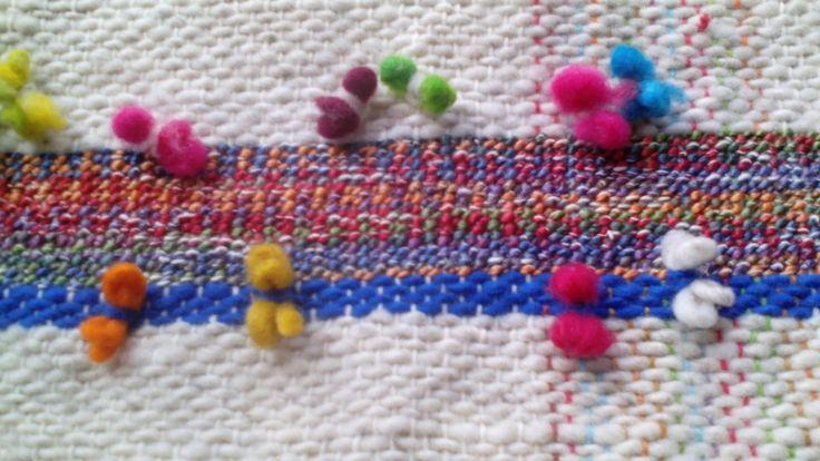 colores que alegran