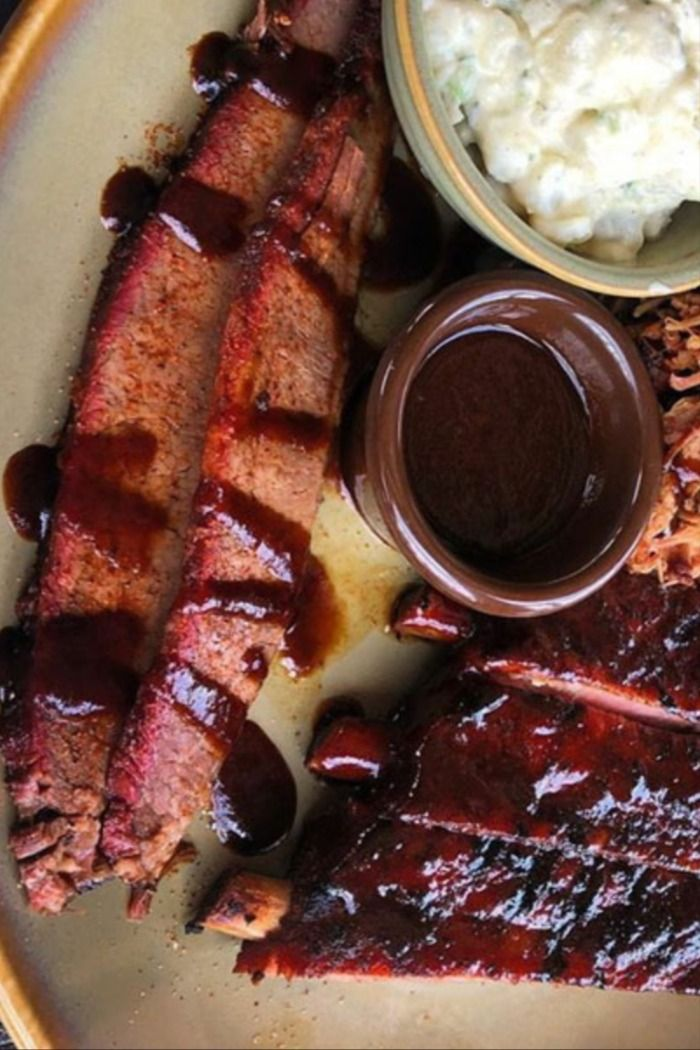 Best Bbq Restaurants In Kansas City Mo 15 Best Barbecue Joints In Kc Best Bbq Bbq Restaurant Kansas City Barbeque