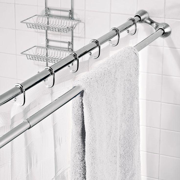 92 best Bathroom images on Pinterest | Design bathroom, Luxury ...