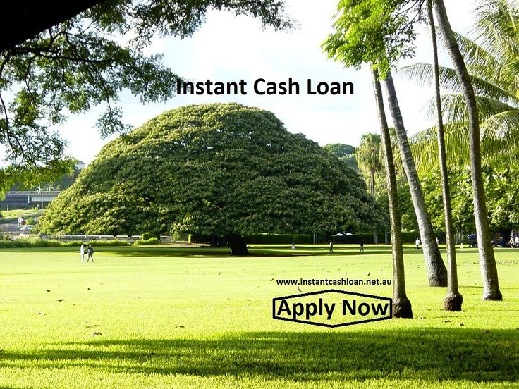 """Instant Payday Loans Get Quick Cash Option For Your Short Term Personal Needs"" by Devid Hugs"