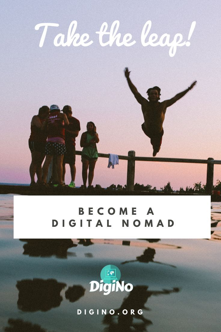The 10 best images about english teaching jobs without become a digital nomad by teaching english online from any remote location click the pin 1betcityfo Choice Image