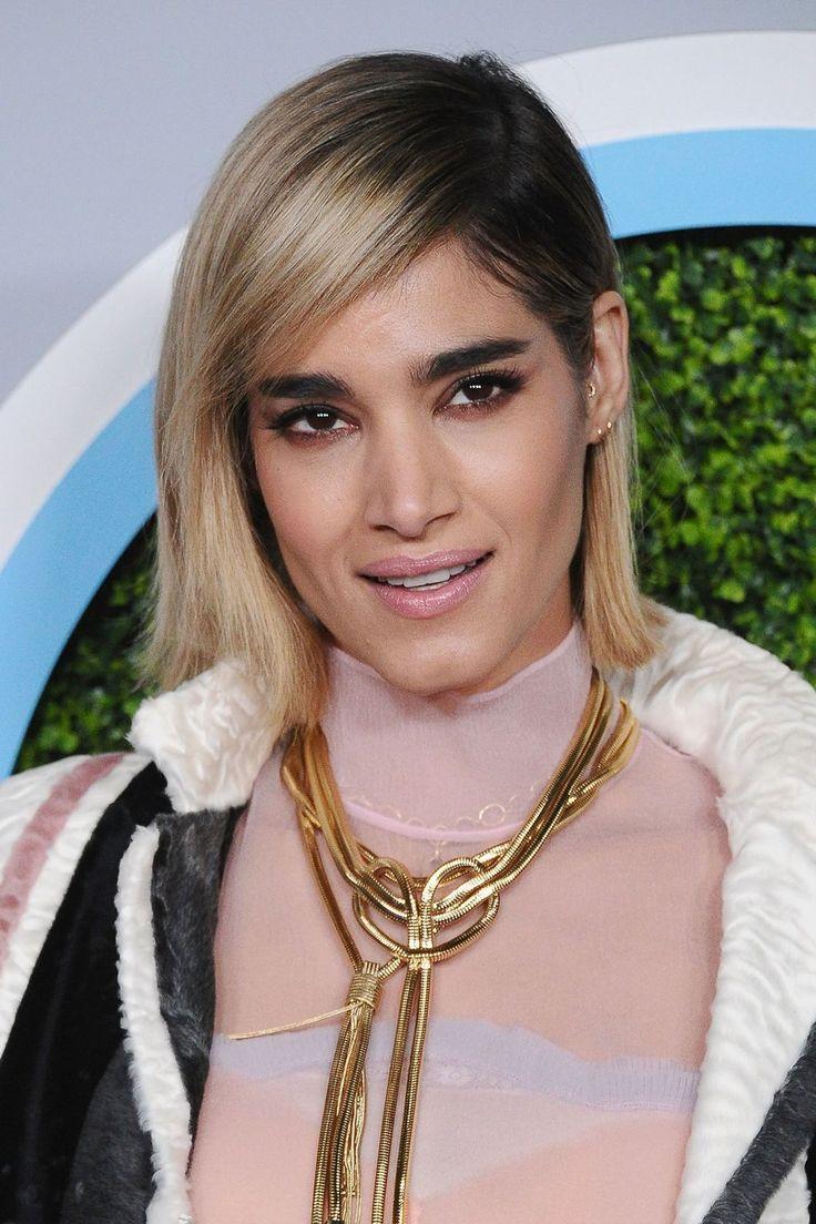 Best Celebrity Eyebrows | StyleCaster