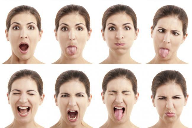 Cómo adelgazar la cara de forma efectiva - IMujer