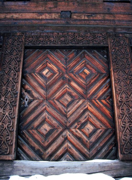 Best images about norwegian wood carving on pinterest