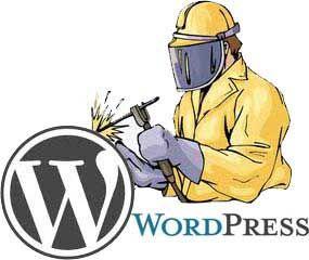 aggiornare-wordpress-ftp