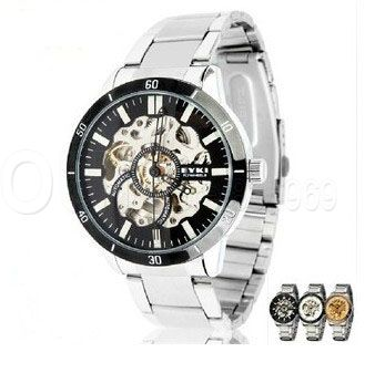 Cheap fashion watches wholesale, Buy Quality fashion directly from China fashion pocket watch Suppliers: