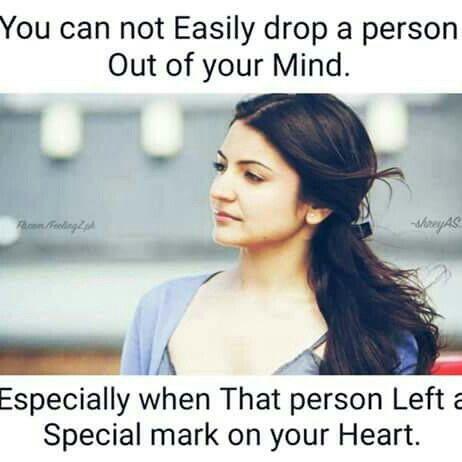 TRUE******