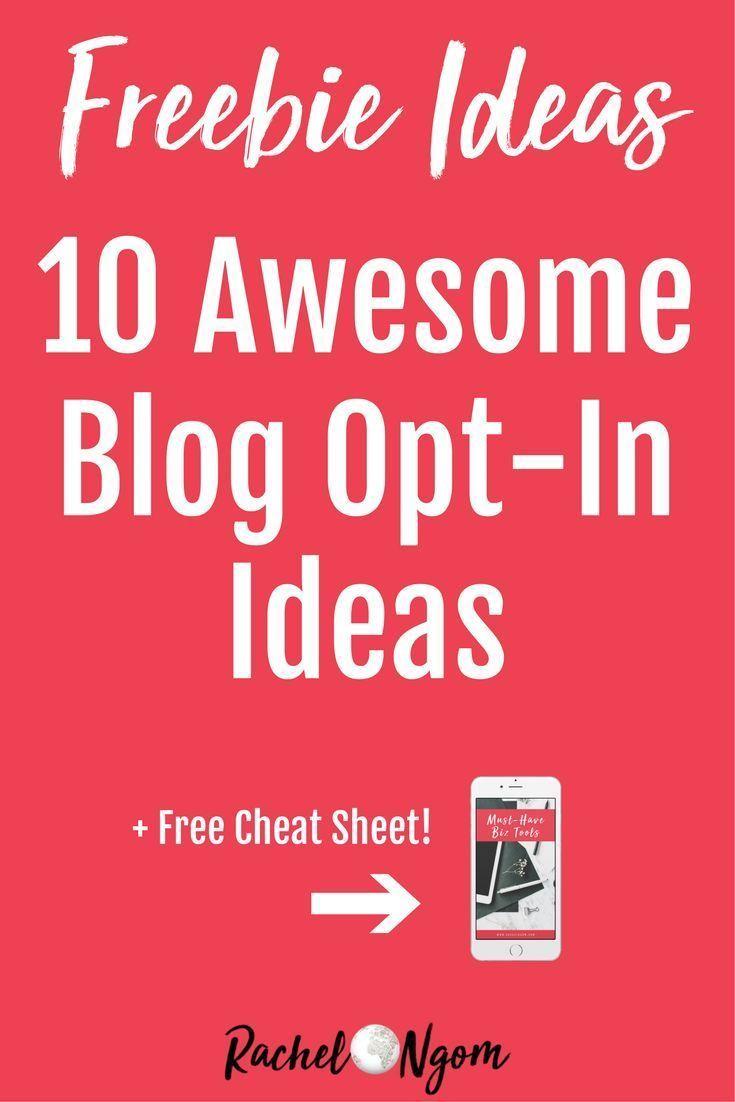 16+ Magnificent Make Money On Pinterest Website Ideas – Extra Cash Ideas